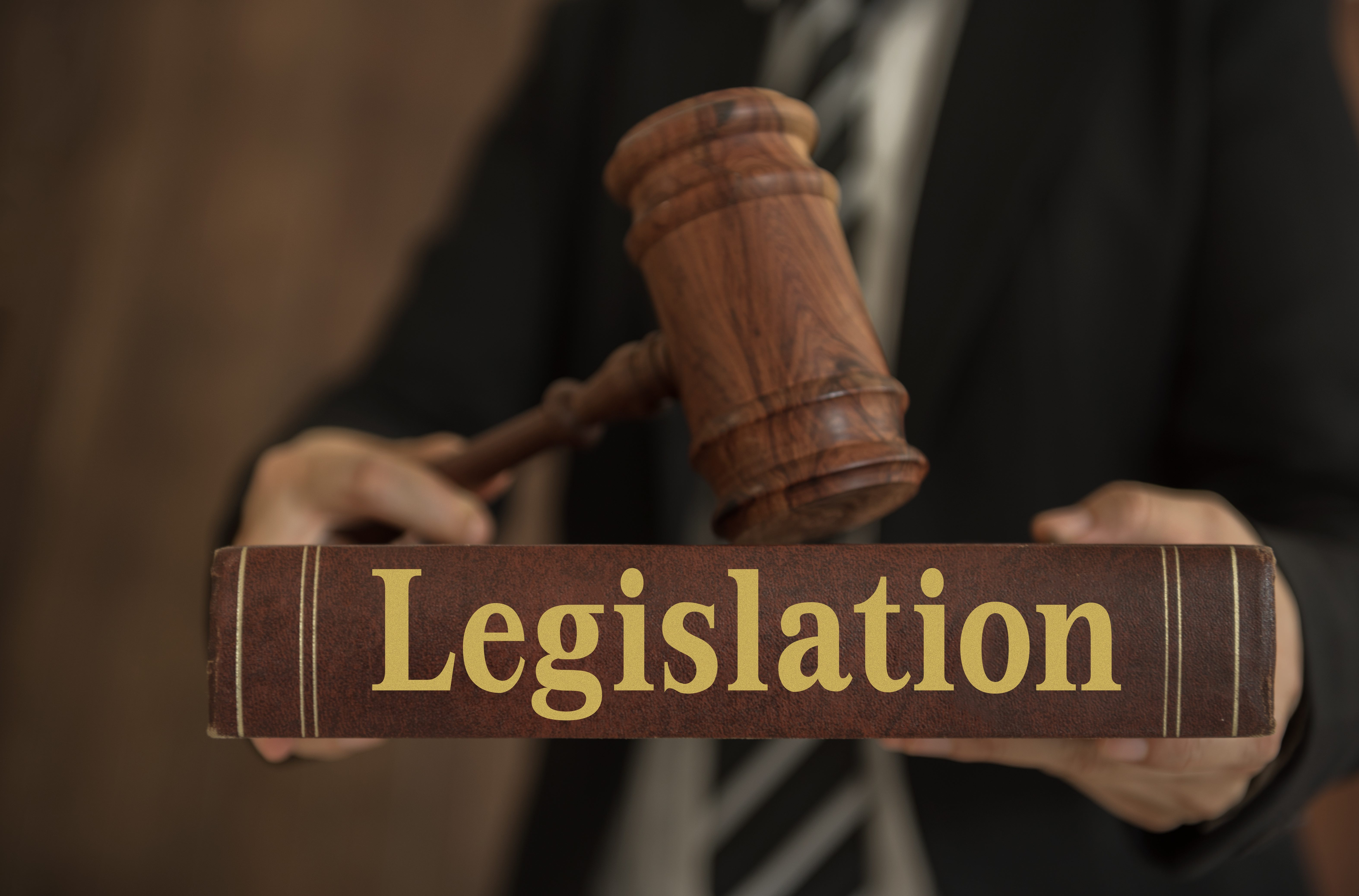 mid pro divorce legislation faces - HD6294×4153